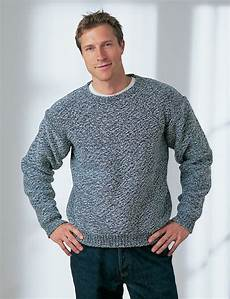 knitting men 17 best images about knitting for the on