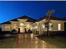 Best Single Story Floor Plans Small One Story Luxury Homes Luxury One Story