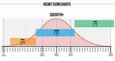 Youth Hockey Helmet Size Chart Hockey Helmet Sizing Charts Krown Px3 Px2 Px Warrior