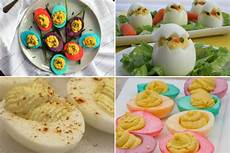 easter appetizers the inspired home