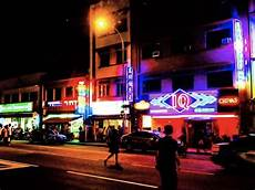 Red Light District Little India Singapore Can Buy Anot Freehold Condo In Geylang For Under 1