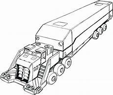 Malvorlagen Lkw Tow Truck Coloring Pages At Getcolorings Free