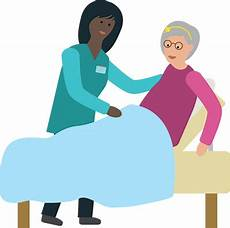 helping to prevent pressure ulcers guides social