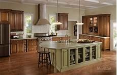 kitchen cabinet island ideas merillat kitchen cabinets kitchen ideas kitchen islands