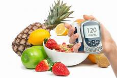 Diet Chart For Diabetic Patient In Bangladesh Indian Diabetes Diet Chart 10 Best Amp Worst Foods For