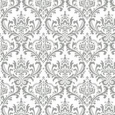 Damask Sofa Cover Png Image by Damask Png Free Png Arts