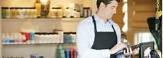 Sales Assistant Job Interview Sales Assistant Interview Questions