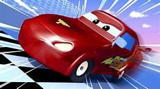 Lightning Mcqueen Malvorlagen Untuk Anak Jerry Menjadi Lightning Mcqueen Dari Cars Sanggar