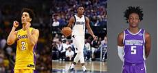 nba de fleste point the most surprising and disappointing teams in the nba so