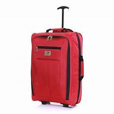 easyjet cabin suitcase ryanair easyjet 55 cm cabin approved flight trolley