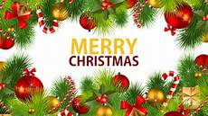 Free Christmas Ppt Templates Christmas Powerpoint Templates Presentationpoint