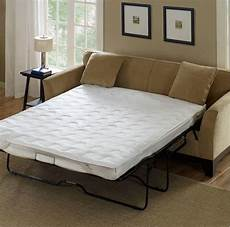 Sheets For Pull Out Sofa Bed 3d Image 20 sheets for sofa beds mattress sofa ideas