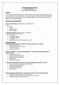 Resume For Part Time Job Student Write My Research Paper For Me Good Resume Objective For