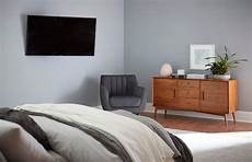 Things To Do In The Bedroom 4 Things To Consider When You Put The Tv In The Bedroom