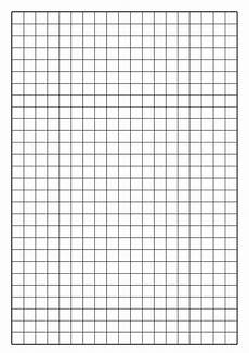1 Square Graph Paper Graph Paper 1 Cm Squares How To Make Your Own Graph