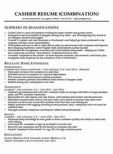 Examples Of Qualifications For Resumes Sales Associate Resume Sample Amp Writing Tips Resume