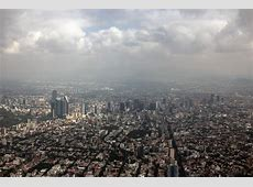 To Combat Gentrification in Mexico City, Two Artists