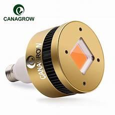 Best Cob Led Grow Light Best Cob Led Grow Light No Cooling Fan Make Life Easy