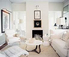 Decorating With White Decorating With Bright Modern White