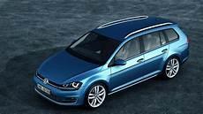 volkswagen golf hybrid 2020 vw hybrid 2020 interior engine price 2019