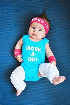 27 baby costumes 2018 best ideas for boy