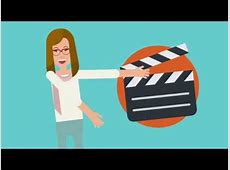 Want to create stunning explainer videos? Check out this
