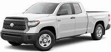 2019 Toyota Tundra Truck by 2019 Toyota Tundra Incentives Specials Offers In Silsbee Tx