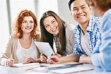 Networking In College Networking Skills Help Students Create Opportunities My