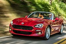 Auto Fiat 2020 by 2020 Fiat 124 Spider Photos And Msn Autos
