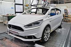 2019 ford concepts 2019 ford s max concept car photos catalog 2019