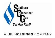 Connecticut Gas Company Southern Connecticut Gas Wikipedia
