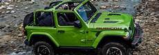 2019 jeep paint colors are the 2019 jeep wrangler exterior color options