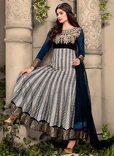 Dress Design Features Latest Maxi Style Anarkali Dresses Amp Frocks Designs 2015