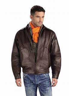 boys suits coats leathercoatsetc boys luxurious lambskin jacket