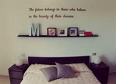 stencil per pareti da letto stencil per pareti ecco come decorare risparmiando