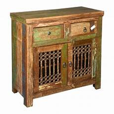 appalachian rustic reclaimed wood wrought iron storage