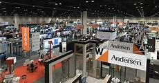 Tech Lighting Little Rock Architecture Expo Aia Conference On Architecture 2018
