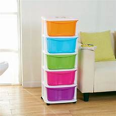 baby clothes storage containers baby clothes holding drawer cabinet finishing cabinet