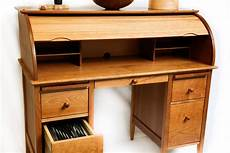 Best Desks Roll Top Desk Chilton Furniture