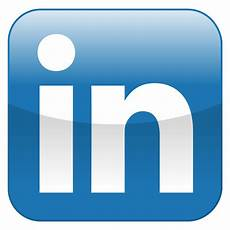 Linked In Va Guard Launches Official Linkedin Page