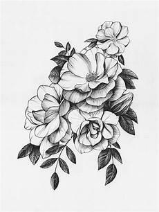 desenho tatuagens ba 250 web desenhos de flores para tatoos tatuagens