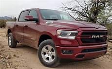2020 dodge dakota 2020 dodge dakota truck rumor release