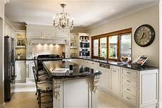 ideas for a country kitchen top 4 country kitchen ideas for 2019 the maker