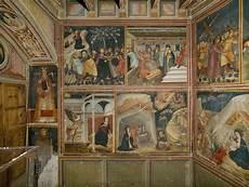 fresco de miguel fresco de miguel jennies 191 sab 237 as qu 233 de