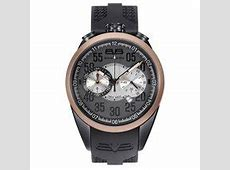 Prices for Bomberg watches   buy a Bomberg watch at a
