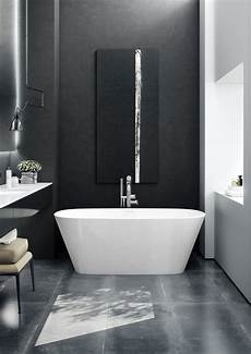 Bathroom Shower Designs Small Spaces Bathroom Design Ideas The Right Fittings For A Small