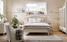 ikea idee da letto tyssedal bedframe wit slaapkamers da letto