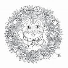 the coloring pages