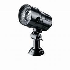 Halo Solar Lights Flc Metal Halo Solar Spot Light 2 Pack I N 4350265