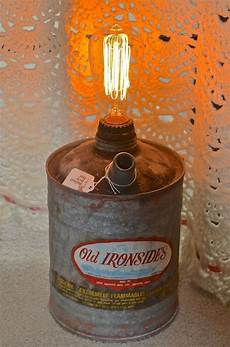 Oil Can Light 24 Best Images About Gas Can On Pinterest Can Lights